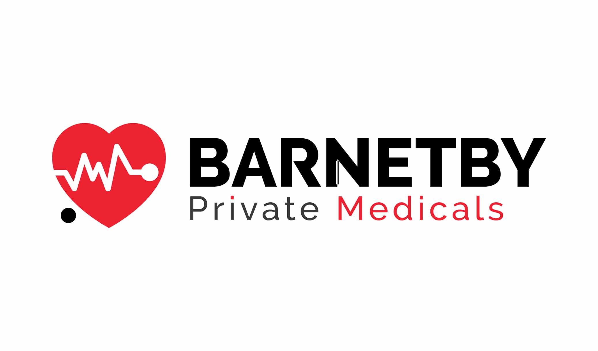 Barnetby Private Medicals